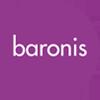 Baronis