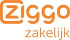Ziggo Zakelijk